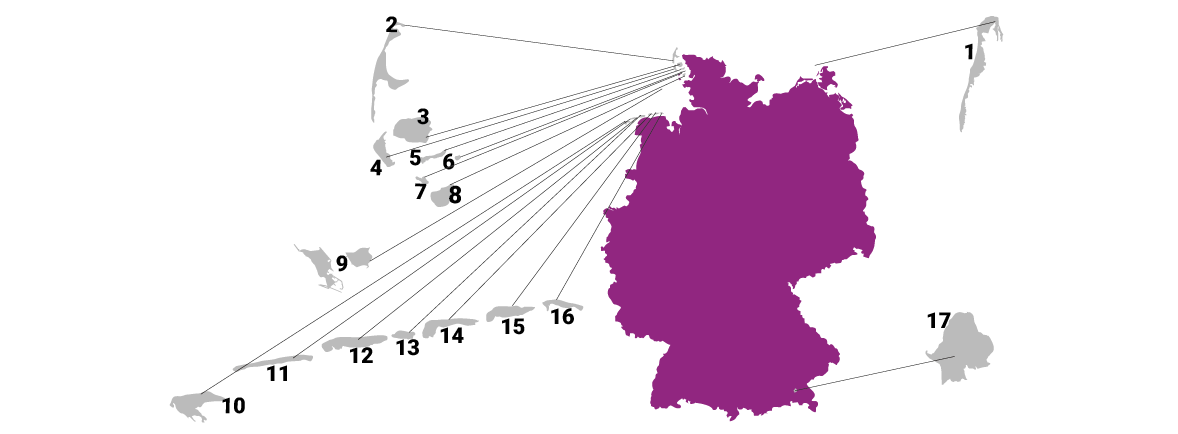 Delivery-maps_Germany__1_.png